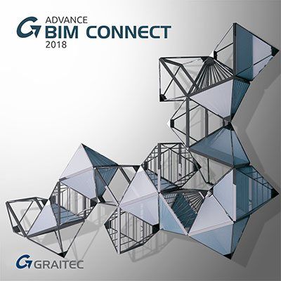BIM Connect für Revit®