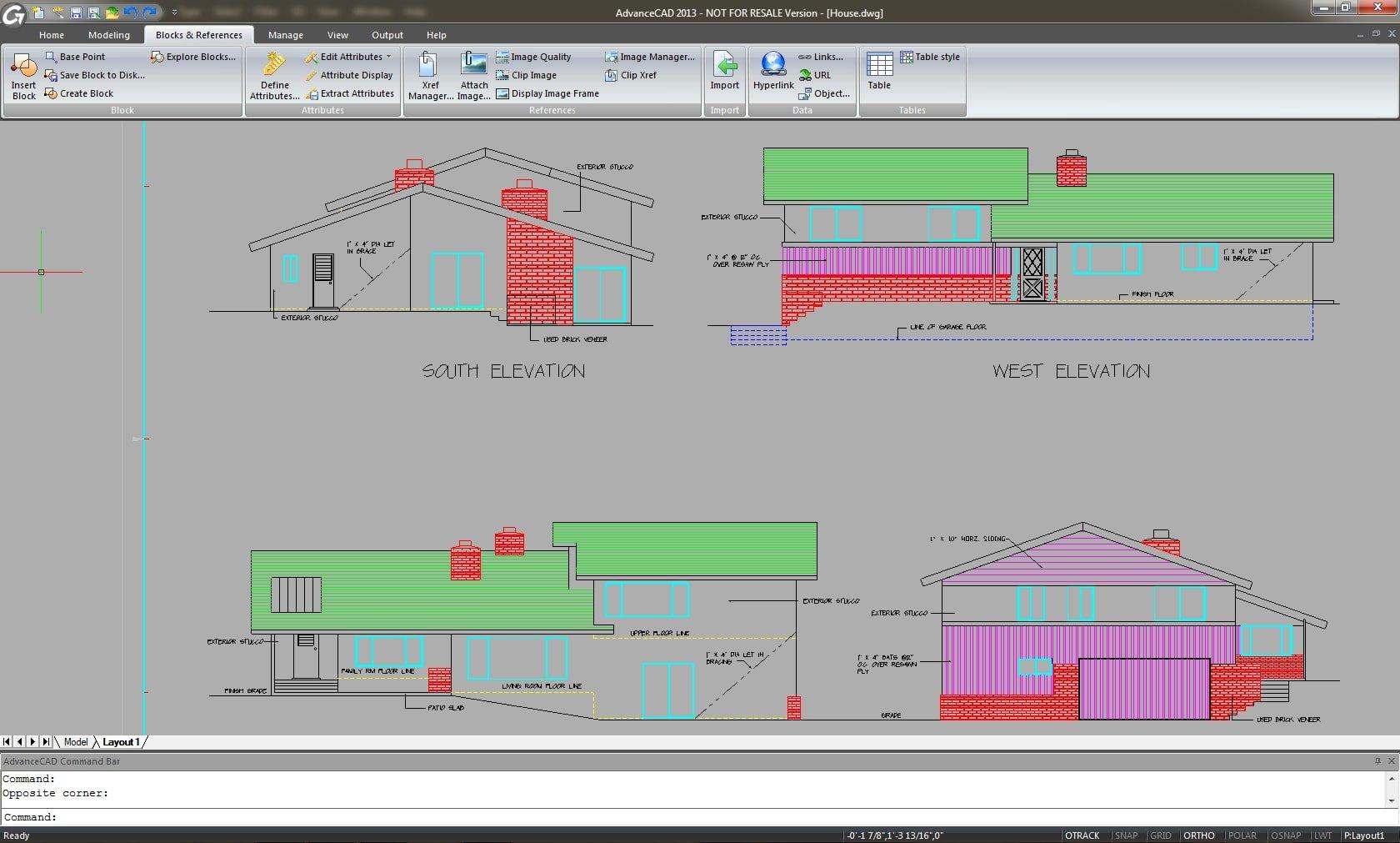 GRAITEC Advance CAD | APIS