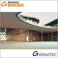 Advance Bridge