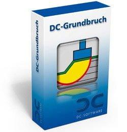 GRAITEC CS-Statik | DC-Gurndbaustatik | DC-Grundbruch