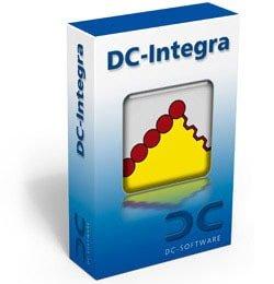 GRAITEC CS-Statik | DC-Gurndbaustatik | DC-Integra
