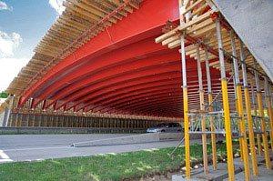 GRAITEC | Advance Bridge | 100%-ig auf Brückenbau spezialisiert