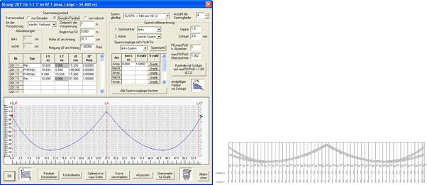 GRAITEC | Advance Bridge | Advance Bridge Module