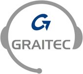 GRAITEC Autodesk Advance Steel | Umfangreiche Wartungsleistungen für Autodesk® Advance Steel
