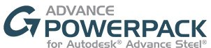 GRAITEC Autodesk Advance Steel | Umfangreiche Wartungsleistungen für Autodesk® Advance Steel | PowerPack for Autodesk Advance Steel