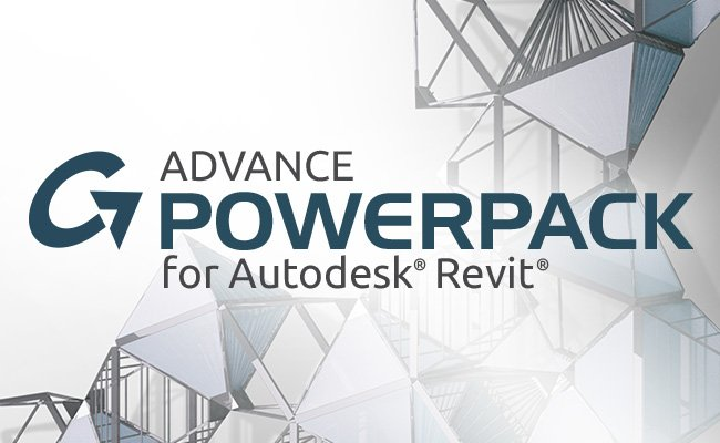 Webinar PowerPack für Autodesk Revit
