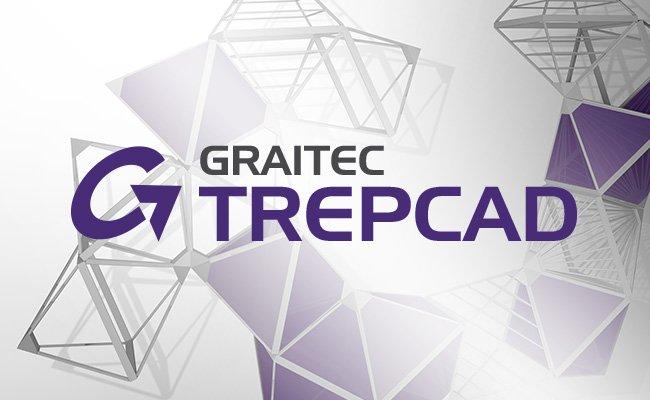 Webinar TrepCAD