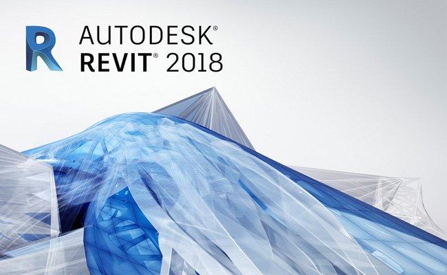 Webinar | Autodesk Revit: Visualisierung des Bauzustandes