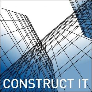 Einladung zur Construct IT 2018