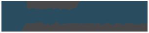 PowerPack fur Advance Steel: eine leistungsstarke erweiterung für Autodesk Advance Steel