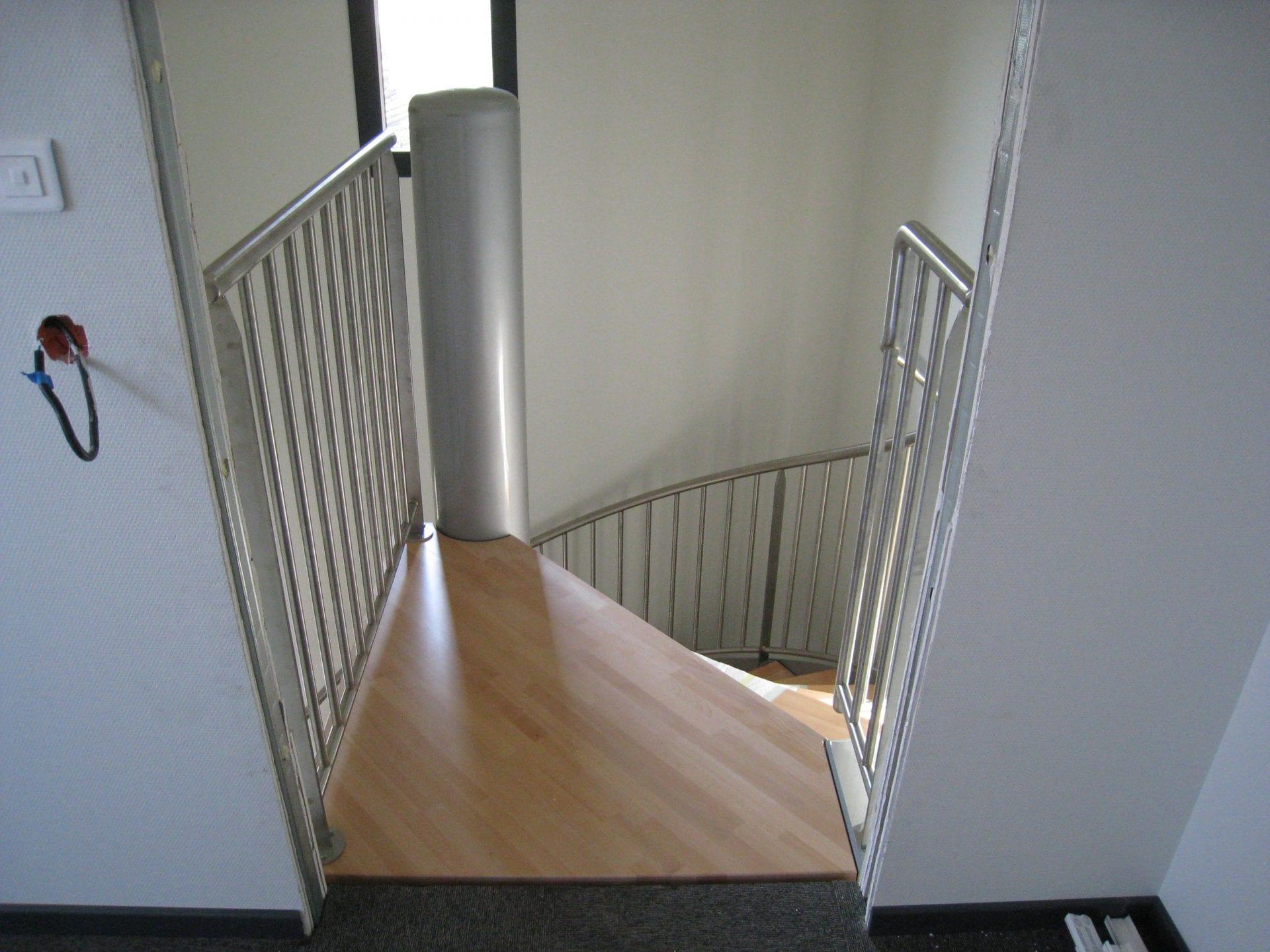 photo-escalier-SIAT-001min - Graitec Germany