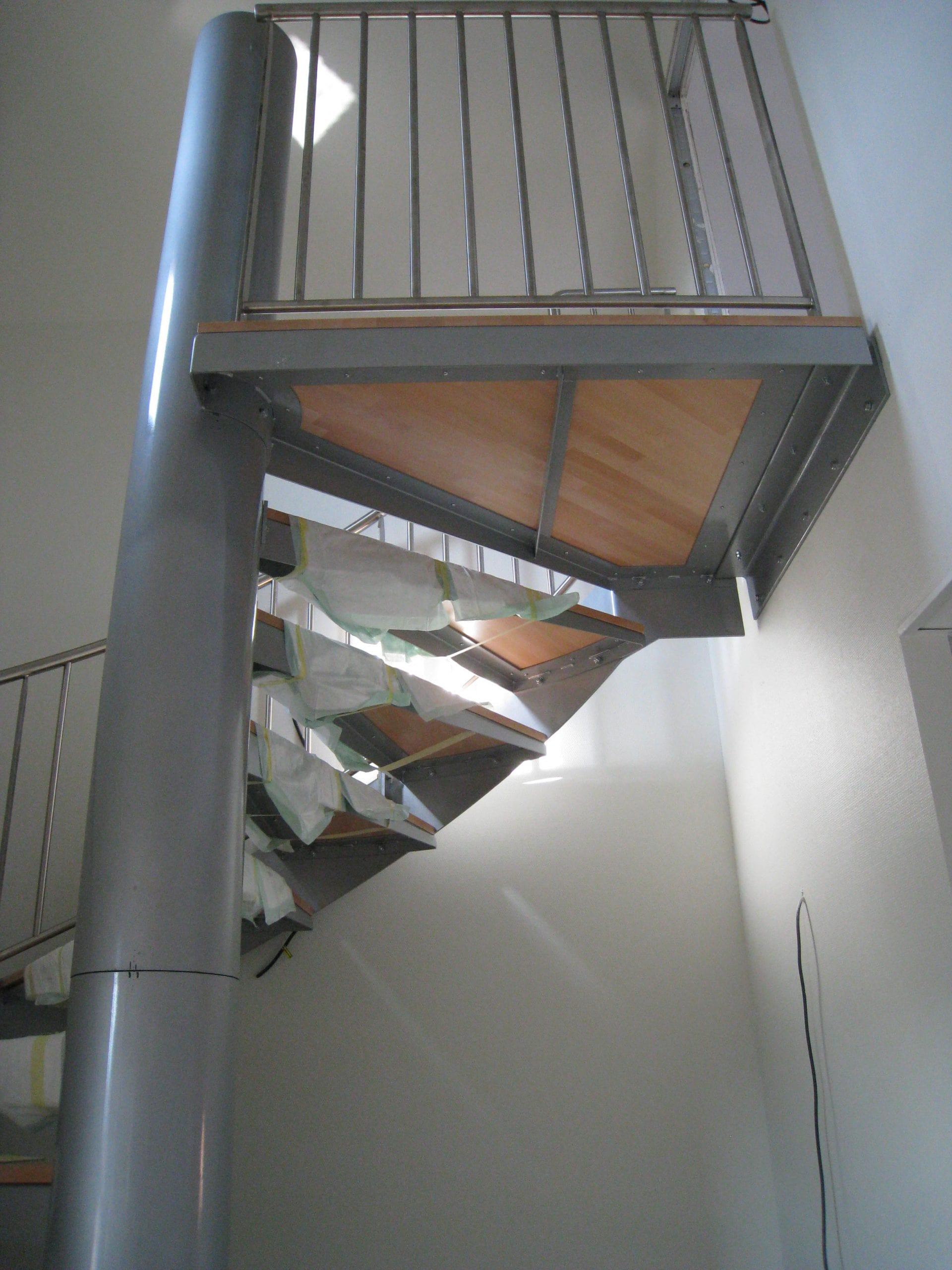 photo-escalier-SIAT-005-1920x2560-min - Graitec Germany