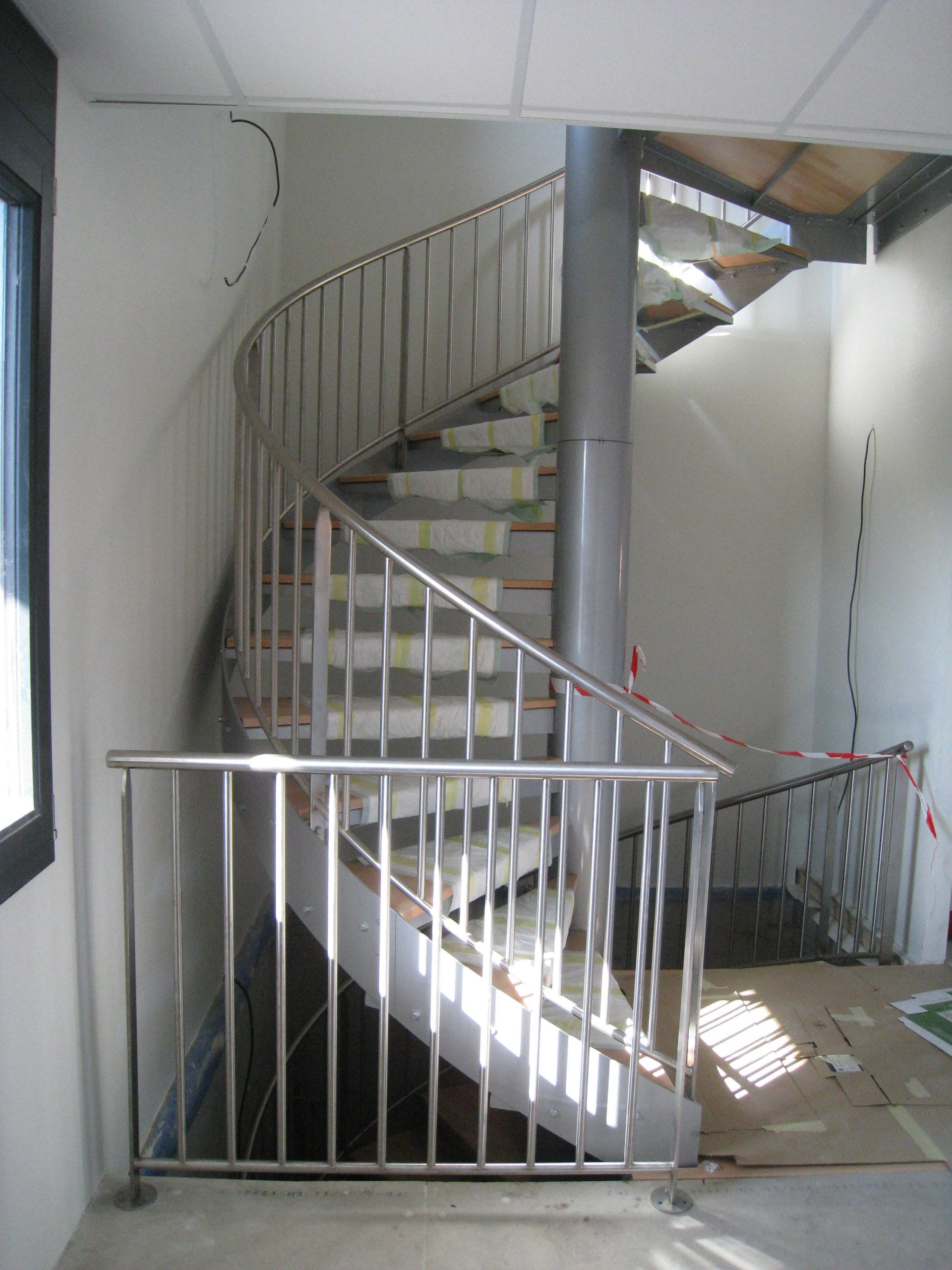 photo-escalier-SIAT-006-1920x2560-min - Graitec Germany