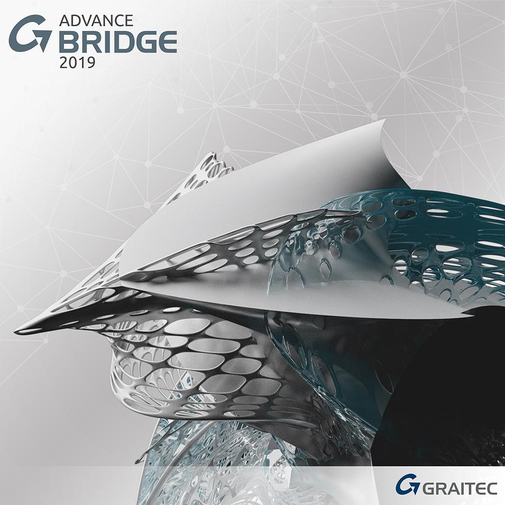 GRAITEC Advance Bridge
