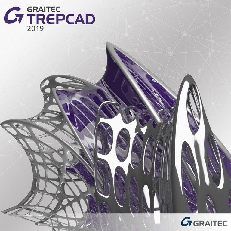 TrepCAD