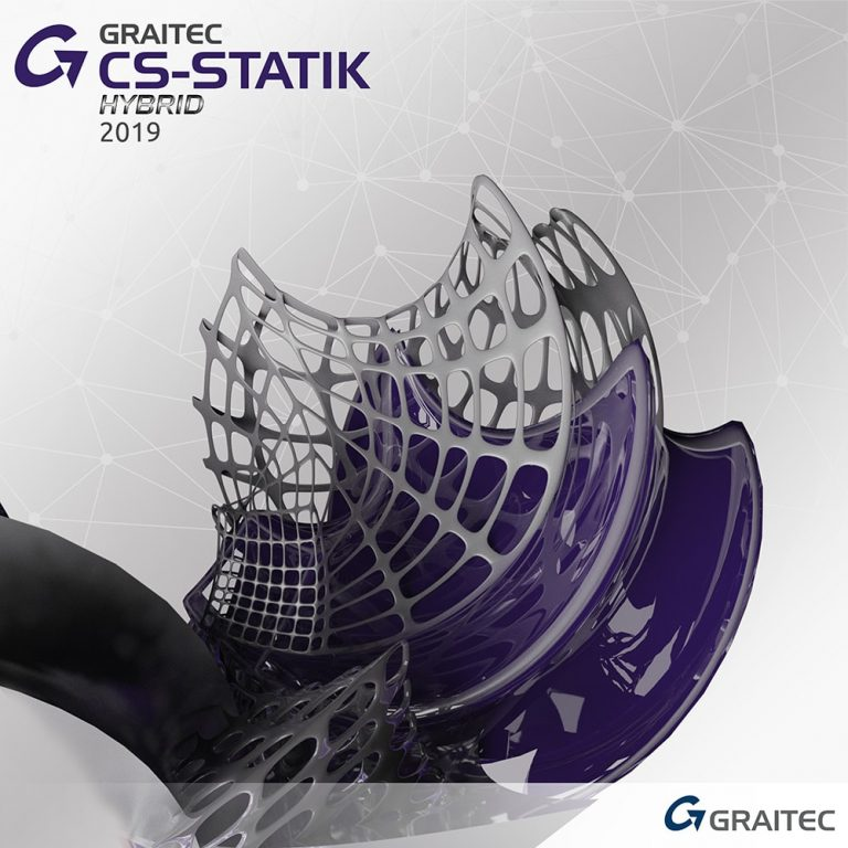 CS-Statik