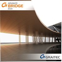 GRAITEC Advance Bridge