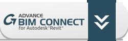 GRAITEC Advance BIM Connect download button