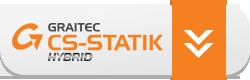 GRAITEC Advance CS-STATIK HYBRID Download button