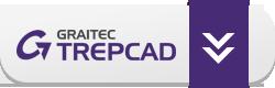 GRAITEC Trepcad download button