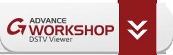 GRAITEC Advance Workshop DSTV Viewer download button